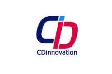 Itay Sidi – Founder and CEO, CDinnovation