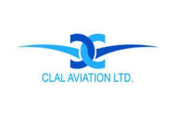 Artium Harkin – Marketing Manager, Clal Aviation Ltd.