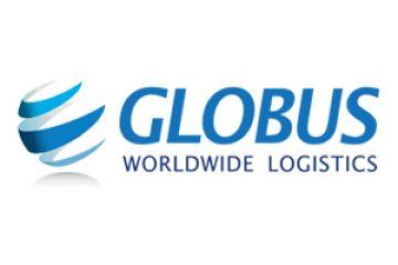 Globus Group