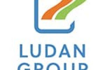 Ludan Engineering Company