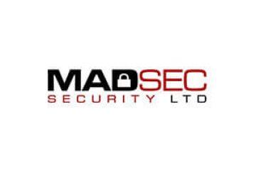 Doron Sivan – CEO, MadSec Security LTD
