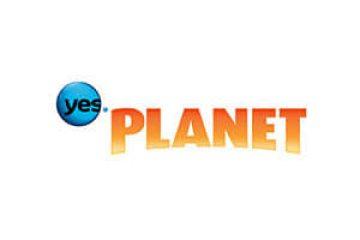 Reut Rosenwald – Yes Planet